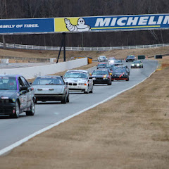 2018 Road Atlanta 14-Hour - IMG_0154.jpg