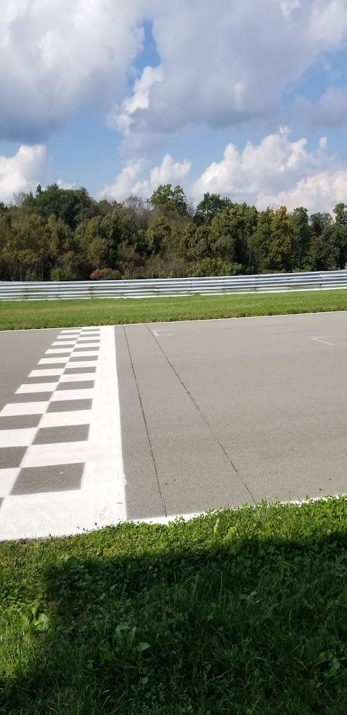 2018 Pittsburgh Gand Prix - 20181007_151514.jpg
