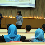 Kelas Aplikasi Perkantoran factory to PT. Amerta Indah Otsuka - Factory-tour-rgi-pocari-sweat-06.jpg