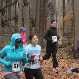 2014 IAS Woods Winter 6K Run - IMG_5901.JPG