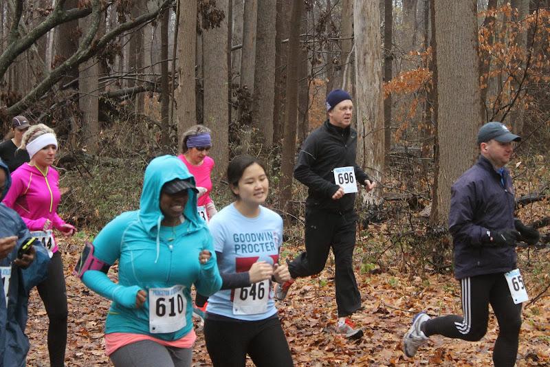 2014 IAS Woods Winter 6K Run - IMG_5901.JPG