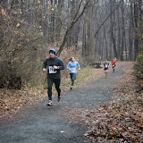 2014 IAS Woods Winter 6K Run - IMG_6275.JPG