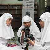 Workshop Fotografi - IMG_6893.JPG