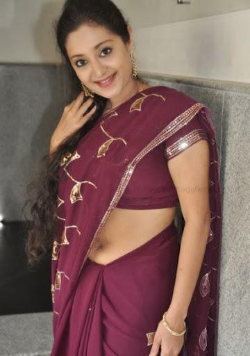 Charmila Photos