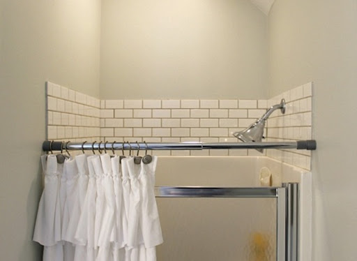subway-tiled-shower-8