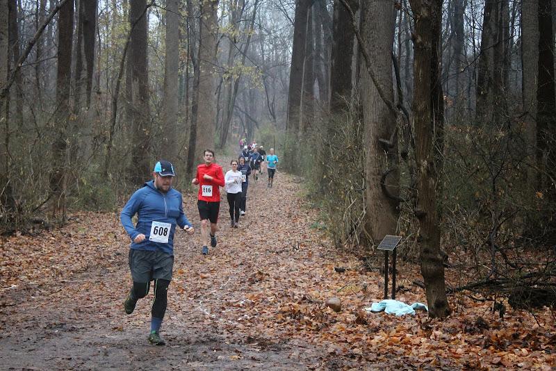 2014 IAS Woods Winter 6K Run - IMG_6061.JPG