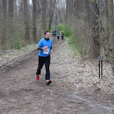 Spring 2016 Run at Institute Woods - DSC_0697.JPG