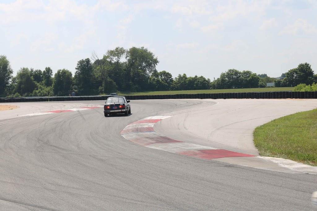 RVA Graphics & Wraps 2018 National Championship at NCM Motorsports Park - IMG_9041.jpg