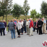 Seniorenuitje 2012 - Seniorendag201200006.jpg