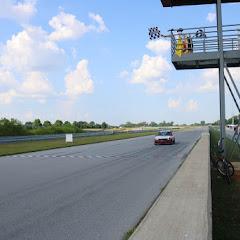 RVA Graphics & Wraps 2018 National Championship at NCM Motorsports Park Finish Line Photo Album - IMG_0239.jpg