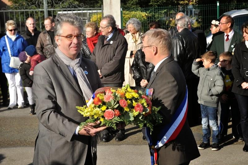 ceremonie-11-novembre-2014-verberie-18