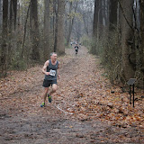2014 IAS Woods Winter 6K Run - IMG_5940.JPG