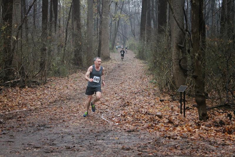 2014 IAS Woods Winter 6K Run - IMG_5940.JPG