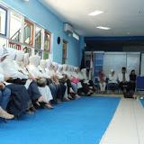 Kunjungan Majlis Taklim An-Nur - IMG_1015.JPG