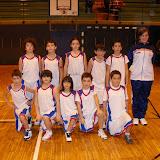 Benjamín 2010/11 - SDC11009.JPG