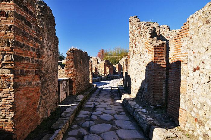 Pompeii18.JPG