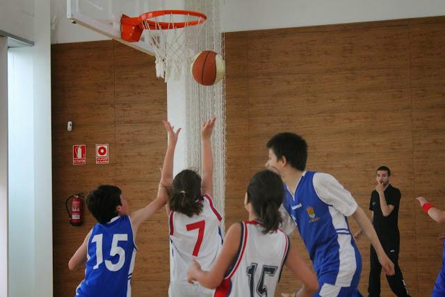 Torneo Consorcio das Mariñas 2012 - IMG_7183.JPG