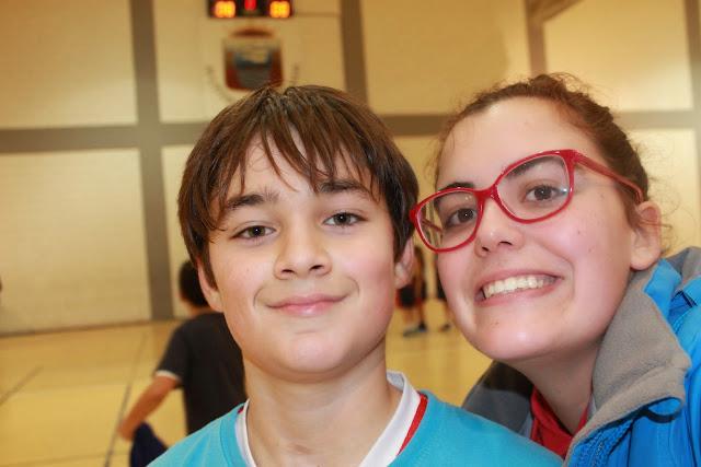 3x3 Los reyes del basket Mini e infantil - IMG_6488.JPG