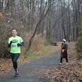 2014 IAS Woods Winter 6K Run - IMG_6247.JPG