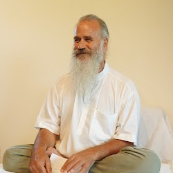 Master-Sirio-Ji-USA-2015-spiritual-meditation-retreat-3-Driggs-Idaho-035.jpg