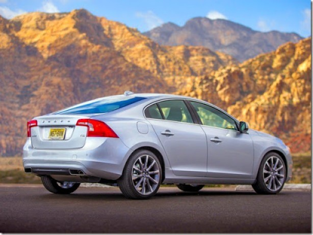 volvo_s60_t6_us-spec_8
