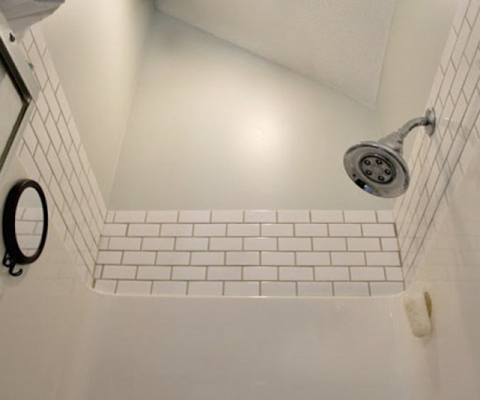 subway-tiled-shower-15