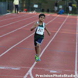 All-Comer Track meet - June 29, 2016 - photos by Ruben Rivera - IMG_0777.jpg