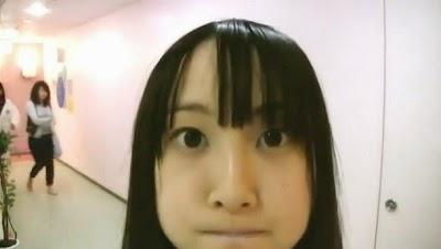 松井玲奈 可愛い画像その8