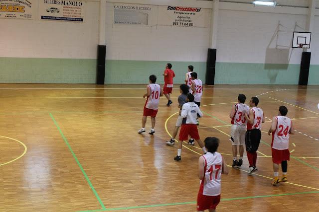 Senior Mas 2012/13 - IMG_9519.JPG