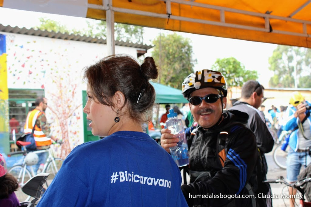 Bicicaravana_humedales_2015-68