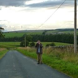 4-Social-27-Satguru_Sirio_Ji-2014_Yorkshire.jpg
