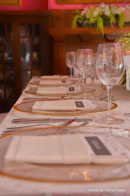 Wedding Brunch - Reception%2B8.jpg