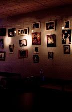 21 junio autoestima Flamenca_45S_Scamardi_tangos2012.jpg