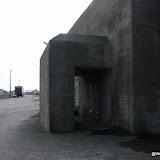 Westhoek Maart 2011 - 2011-03-20%2B12-59-47%2B-%2BDSCF2221.JPG