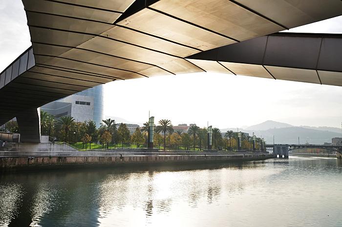 Bilbao09.JPG