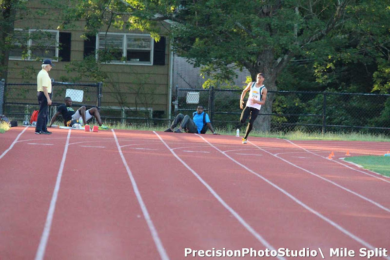 All-Comer Track meet - June 29, 2016 - photos by Ruben Rivera - IMG_0821.jpg
