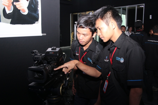 Factory Tour MetroTV - IMG_5360.JPG