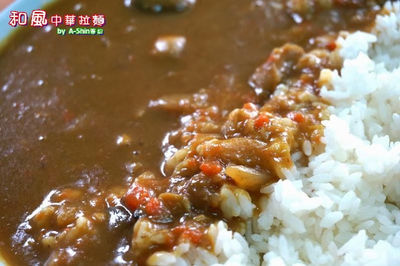 和風中華拉麵 藏在小巷弄裡的純正日式風味,讓人回味無窮~再訪和風中華拉麵