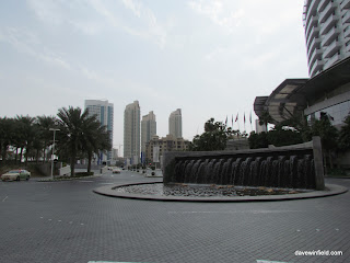 0040Dubai Mall