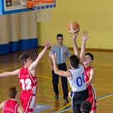 Junior Mas 2015/16 - juveniles_2015_14.jpg
