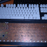 Hackeyboard case and PCB 1.JPG