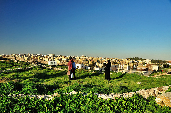 Amman08.JPG