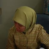 Ibu Rifaanah