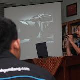 Workshop Fotografi - IMG_6857.JPG