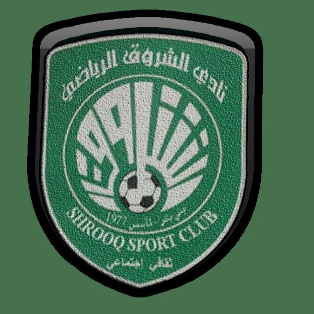 مناقشة اقامة الدوري الرياضي الذي يرعاه نادي الشروق الرياضي بني بكر