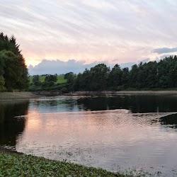 5-Landscape-02-Satguru_Sirio_Ji-2014_Yorkshire.jpg