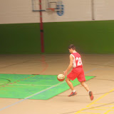 Cadete Mas 2013/14 - IMG_2361.JPG