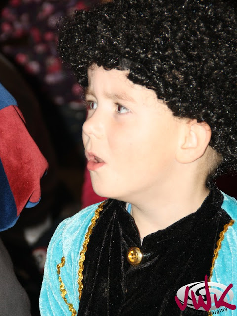 Sinterklaas 2011 - sinterklaas201100065.jpg