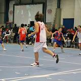 Villagarcía Basket Cup 2012 - IMG_9420.JPG