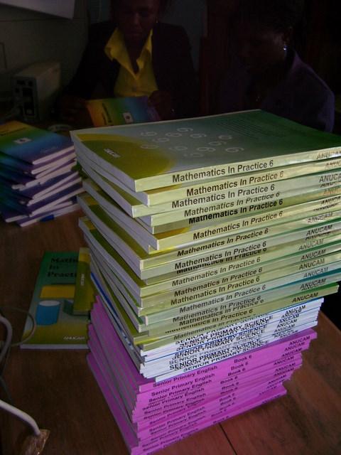 Back Packs 2007 - Pic_0040.JPG